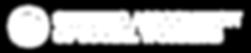 logo-horizontal-English-WHITE.png