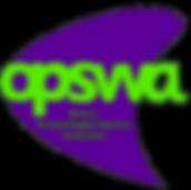 OPSWA logo (new).png