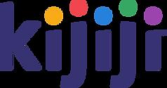 1200px-Kijiji_(ca)_Logo_2019.svg.png