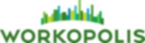 Workopolis_logo-0022.png