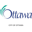 city-of-ottawa-logo-copy-1.png