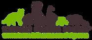 Toronto-Humane-Society_logo-Small.png