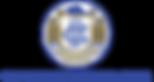 ckc-logo-medium.png