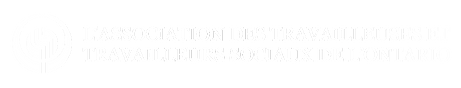 logo-horizontal-French-WHITE.png