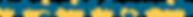 Trabajo vital de por vida (colour).png