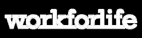 workforlife-white_ko.png