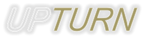 UpTurn Logo.png