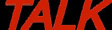 Talk Logo.png