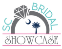 SC Bridal Showcase Logo