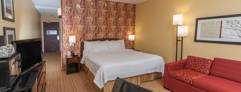 flocy-guestroom-0019-hor-wide.jpg