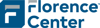 FC_logo_horizontal_2C_RGB.png