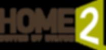 1200px-Home2_Suites_by_Hilton_logo.svg.p