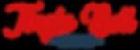 JingleBell-Logo2019.png
