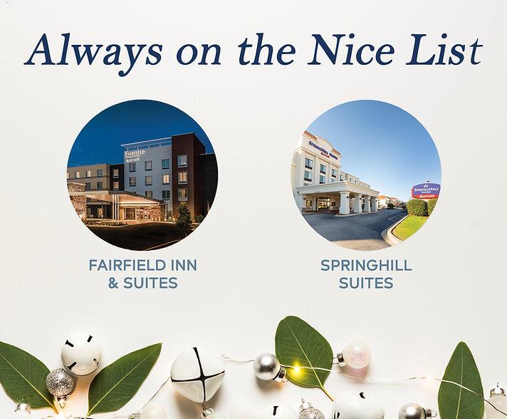 Host hotel ad.jpg