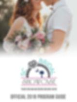 SC-Bridal-Showcase-Program-Thumb.jpg
