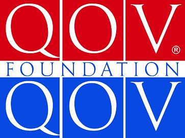 QOVF Logo.png