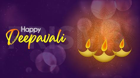 Happy Deepavali Poster.png