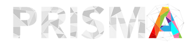 PRISM(A).png