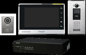 IP Video Intercom System.png