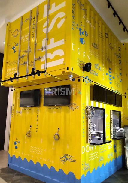 TV Installation (at JC).png