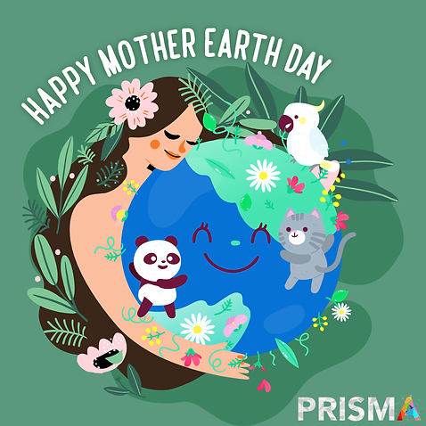 Happy Mother Earth Day.png