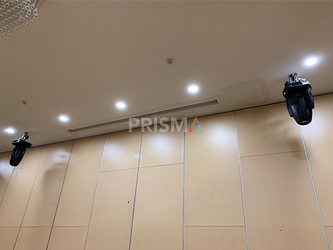 Projector Screen Installation (SMF).png