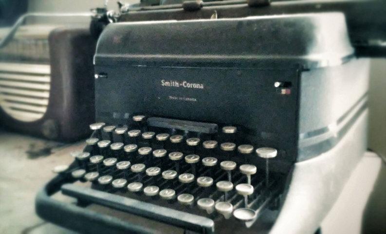 machine a ecrire.jpg