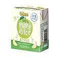 Calypso Pure Juice Apple 150ml