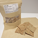 Mixed Omega Seeds Crackers (100g)(Ve)