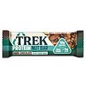 Trek Protein Nut Bar Dark Choc & Sea Salt