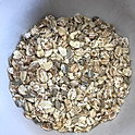 Muesli Base Oats