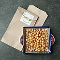 Roasted Chickpeas (Ve)(GF)