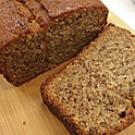Banana Bread **pre-order only**