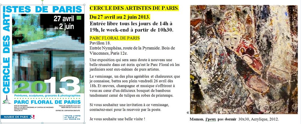 wix-cercle-artistes-paris13-webw.jpg