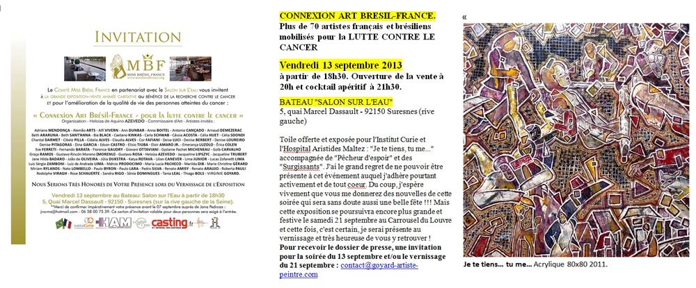wix-expo-art-bresil-essai-web-WEB-pweb.jpg