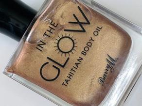 Want to achieve Dewy & Glowing skin?