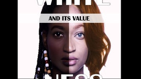 Uncomfortable Conversations: How Valuing Whiteness Perpetuates Racism.