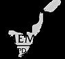 b&w certified logo.png