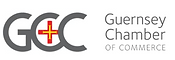 Guernsey Chamber of Commerce logo.png