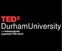 TEDxDurhamUniversity