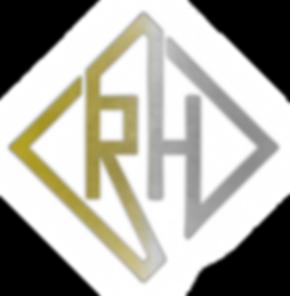 Logo_RH_Zeichenfläche_1.png