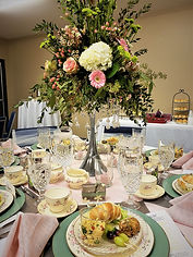 Tea Table 2.jpg