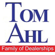 tom ahl2.jpg
