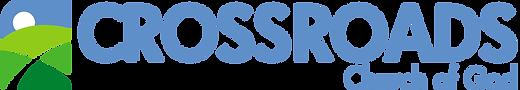 Crossroads-New-Logo_wix.png