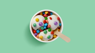 9/14 - Loaded Ice Cream Social