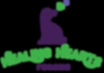 HHR_Logo_Centered_dark.png