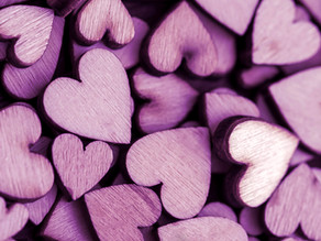 National Purple Heart Day: A Day of Honor