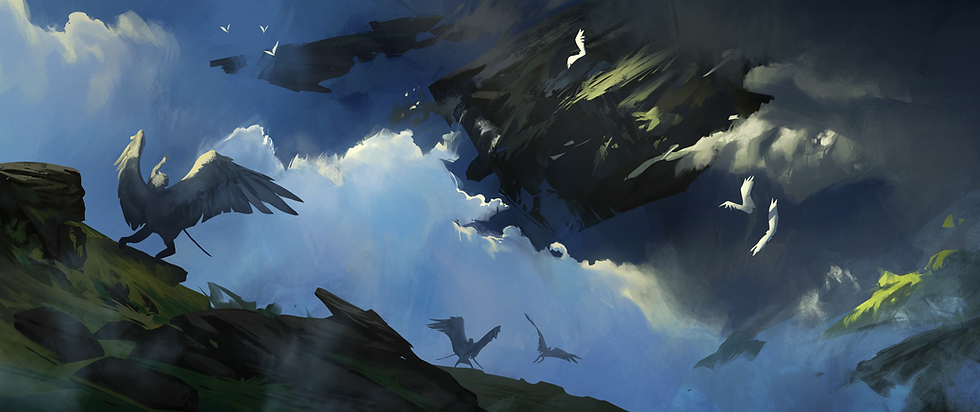 clouds_Warmup2.png