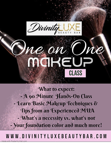 makeup_class_south_holland