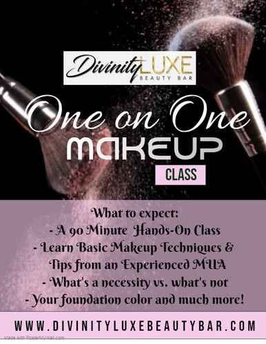 makeup_class_south_holland